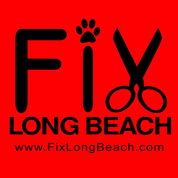 Fix_Long_Beach_logo.jpg