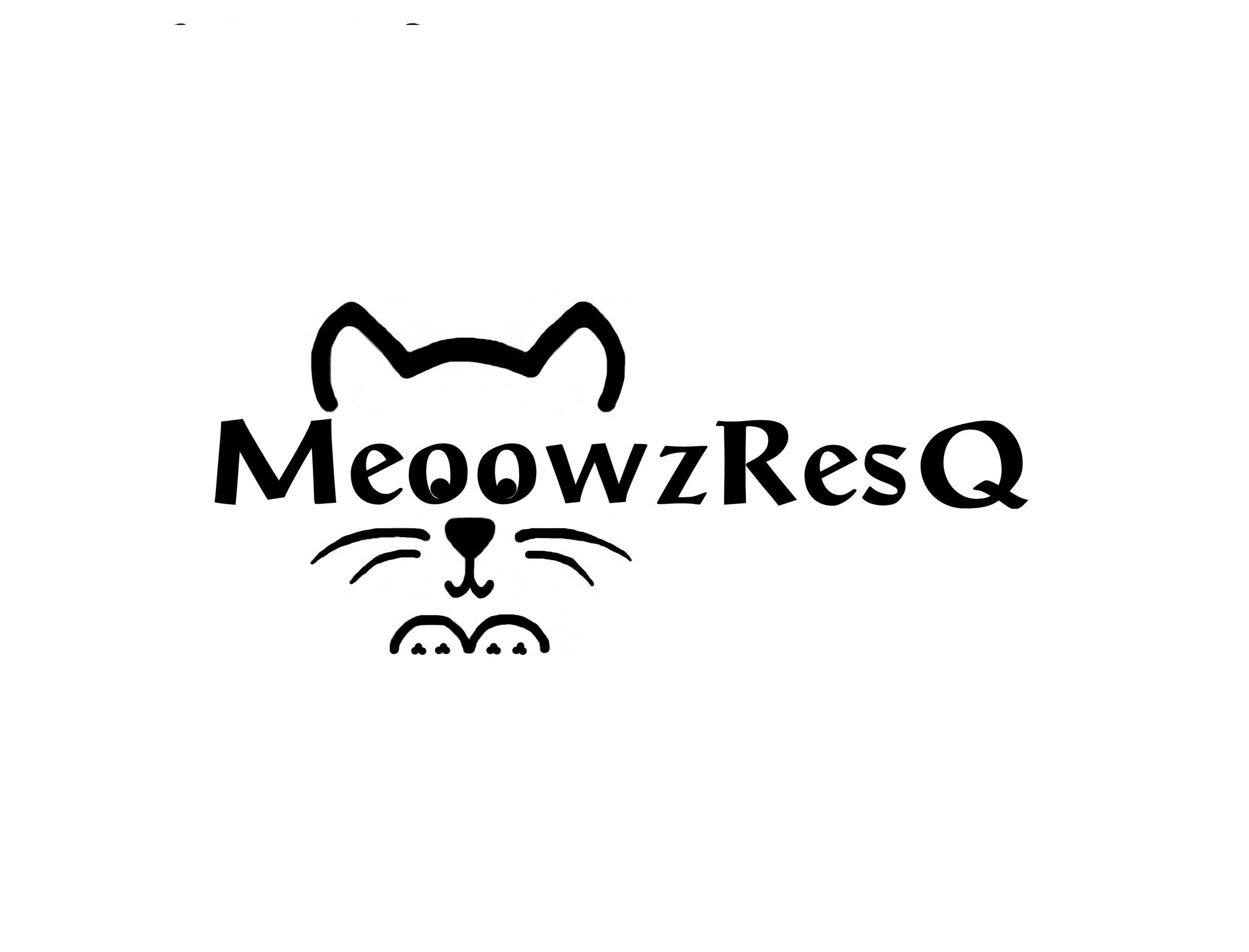 meoowzresq-logo2.jpg