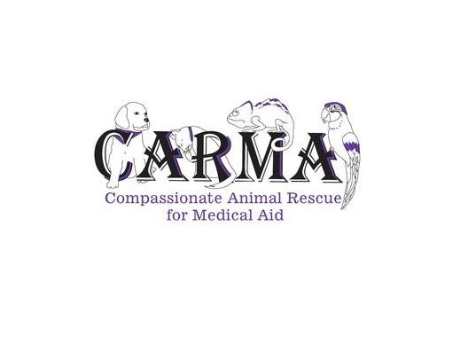 carma rescue - Copy.jpg