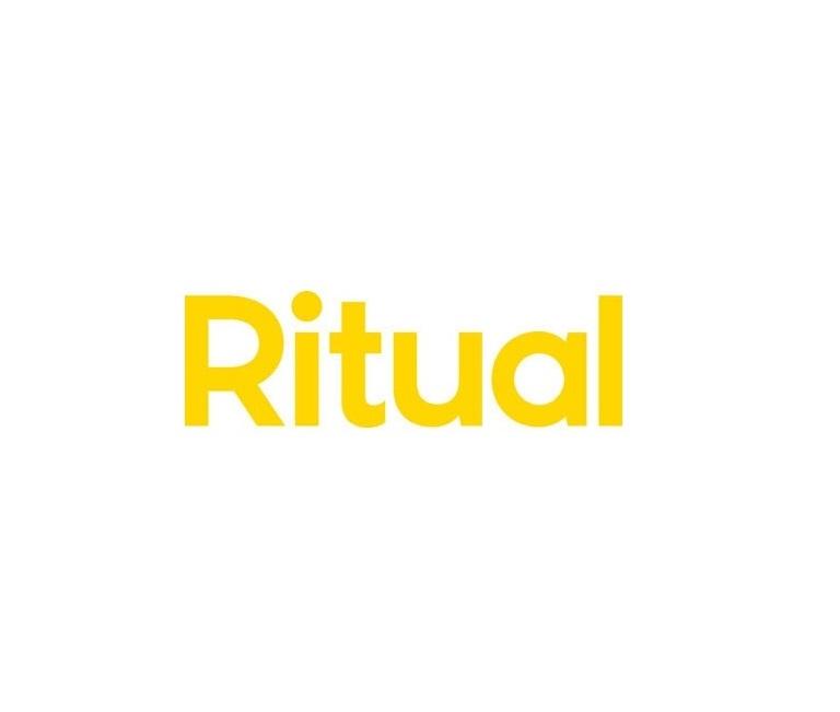 ritual - Copy.jpg