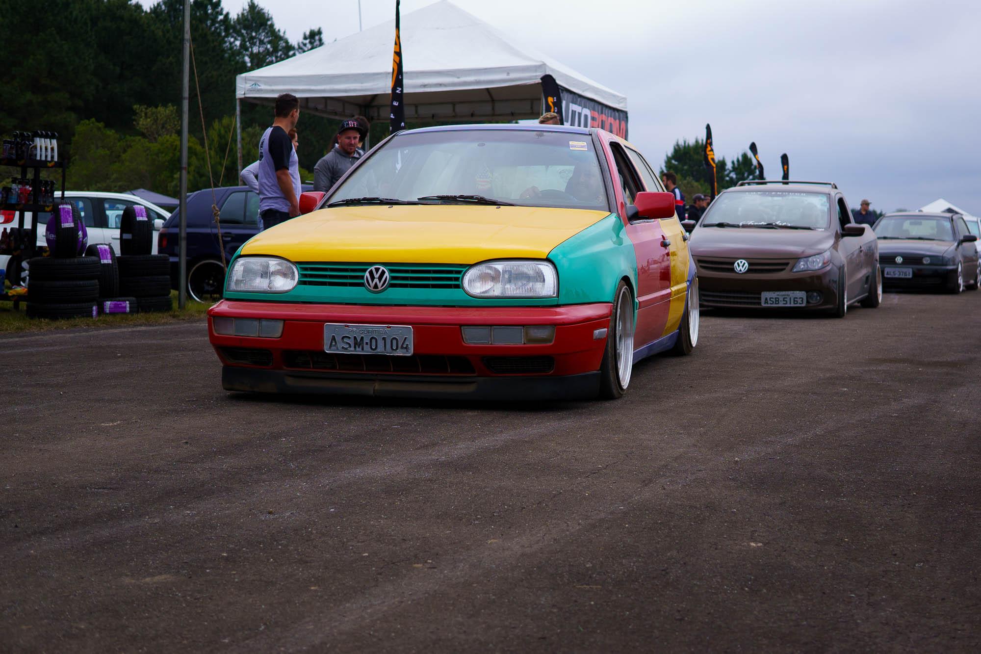 MulticoloredVolks