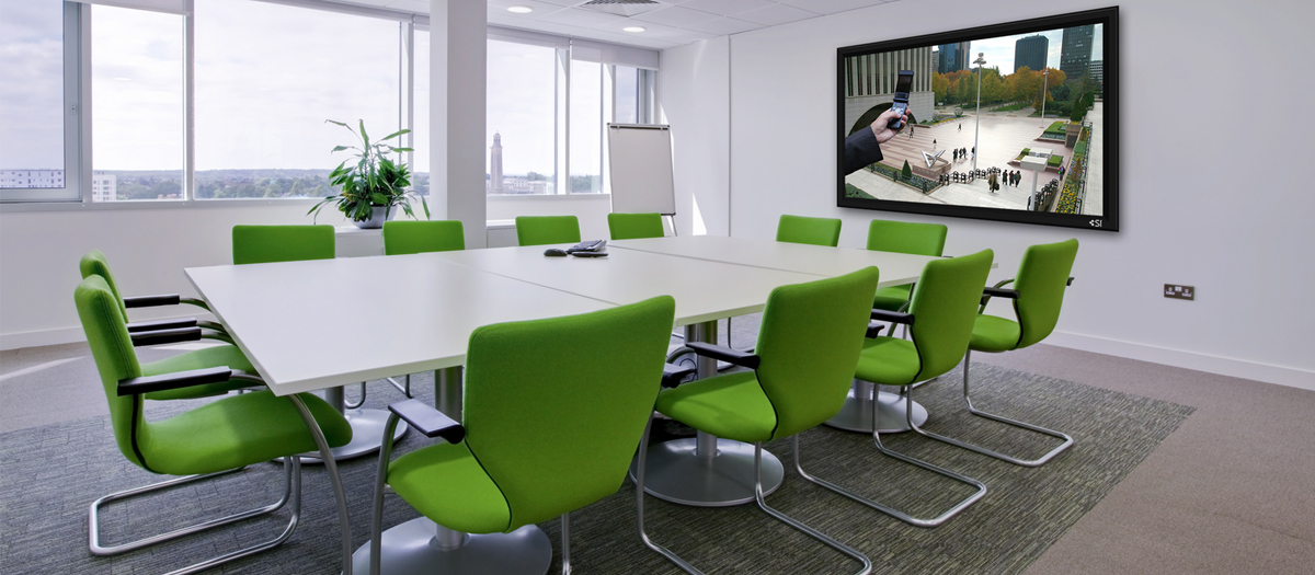header_space_commercial_boardroom.jpg