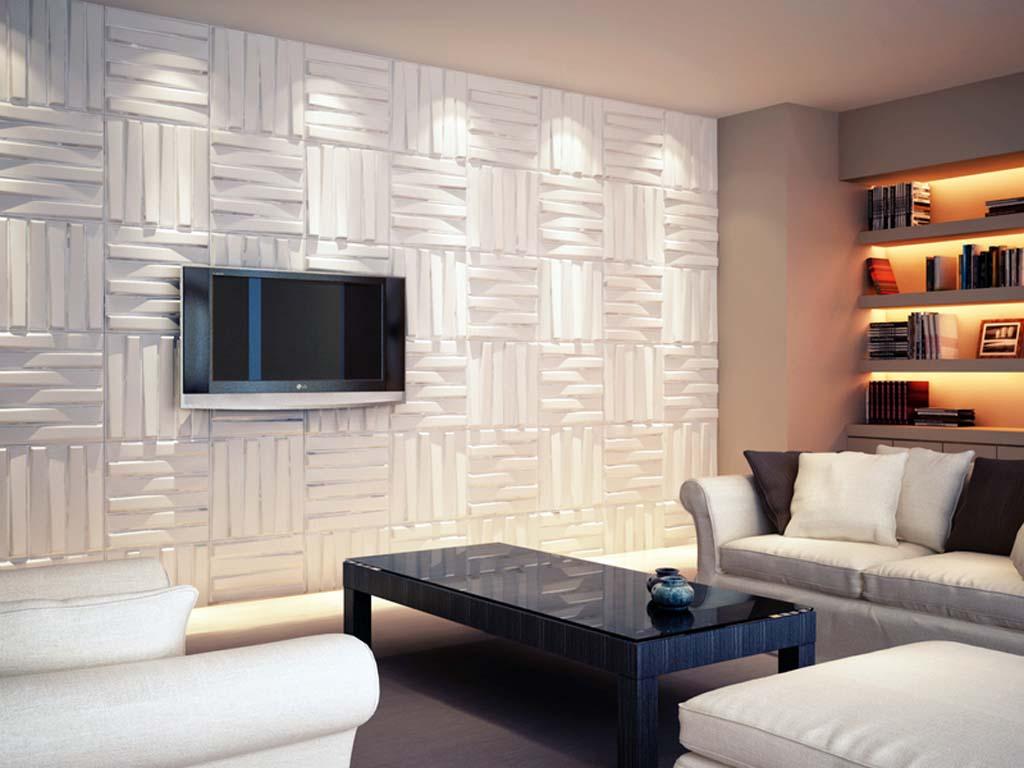 Minimalist-3D-Board-Wall-TV-Room-Design.jpg