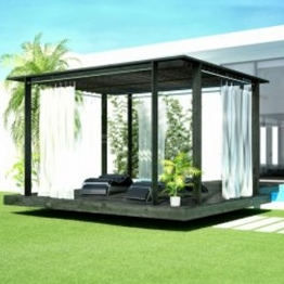 Beautifull-Modern-Outdoor-Garden-Design-1.jpg