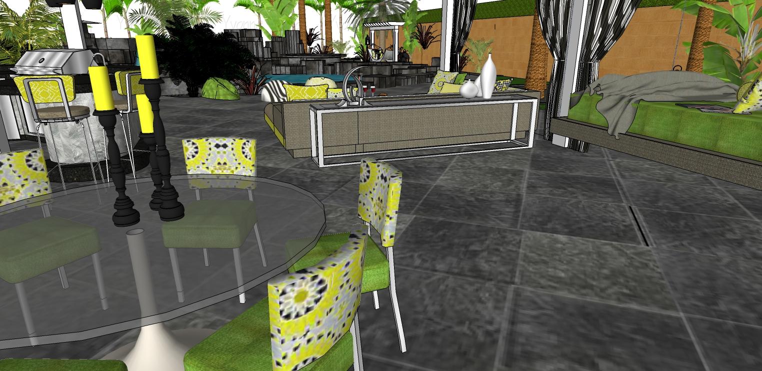 courtyard 2.2.jpg