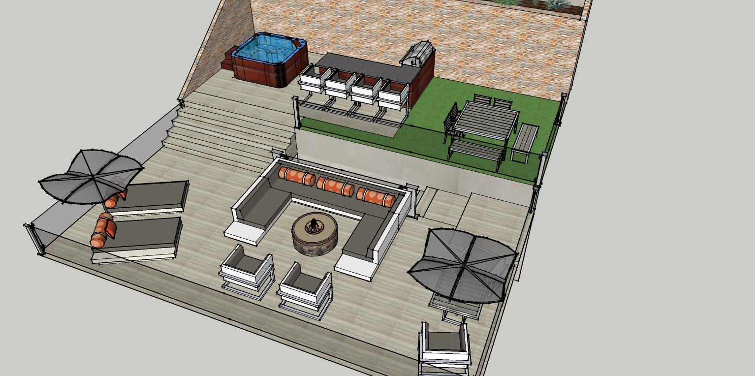 PJ King Main Deck Concept 1.jpg