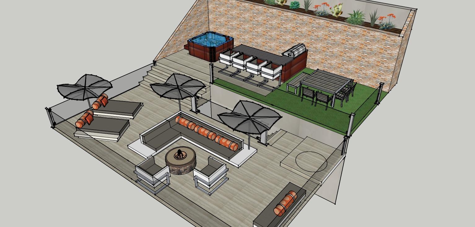 PJ King Main Deck Concept 2.jpg