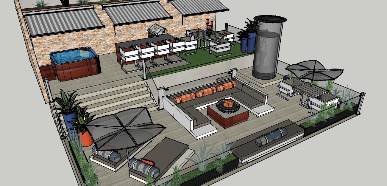 PJ King Main Deck.jpg