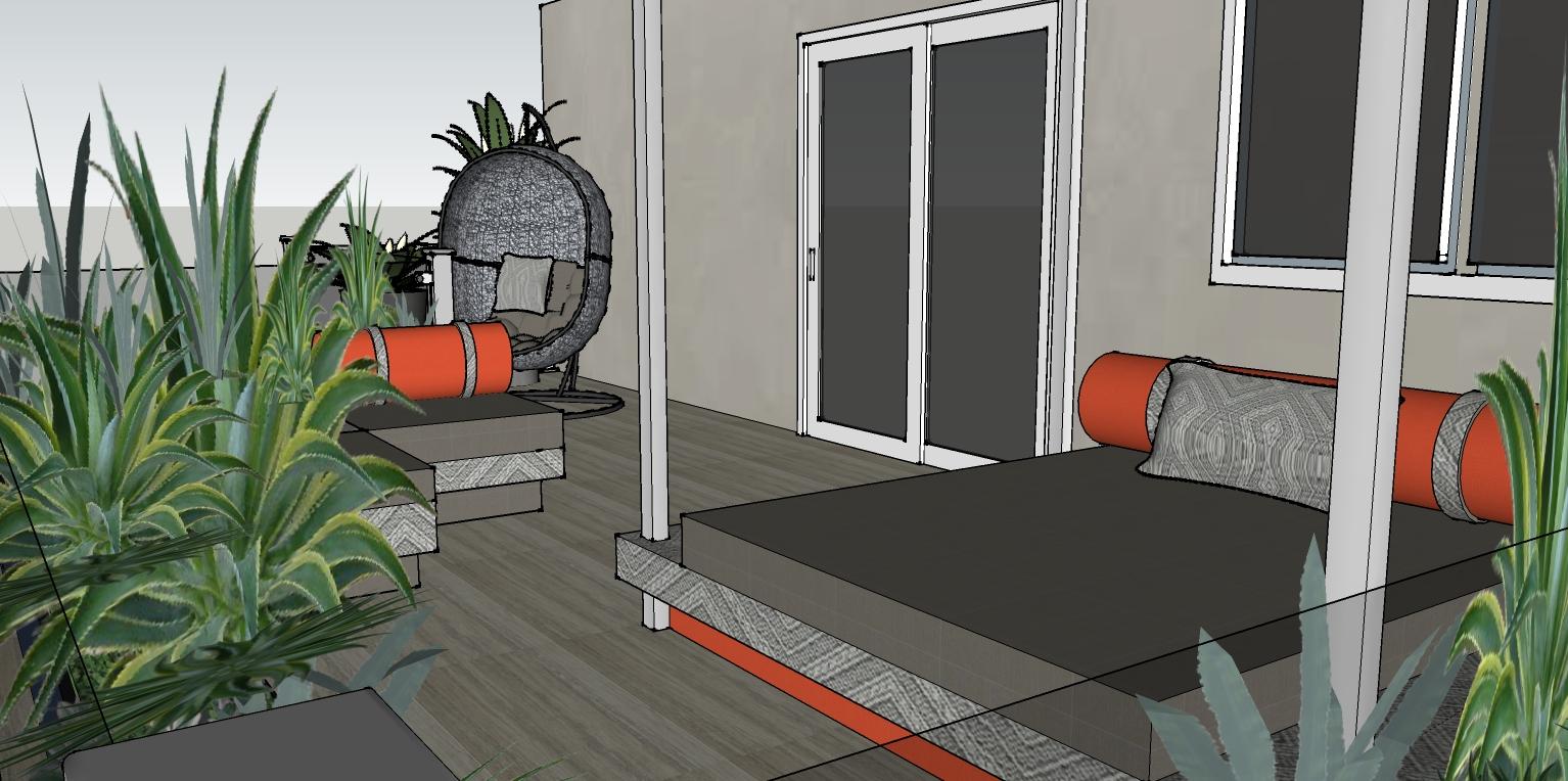 PJ King Master Bedroom Deck 2.3.jpg