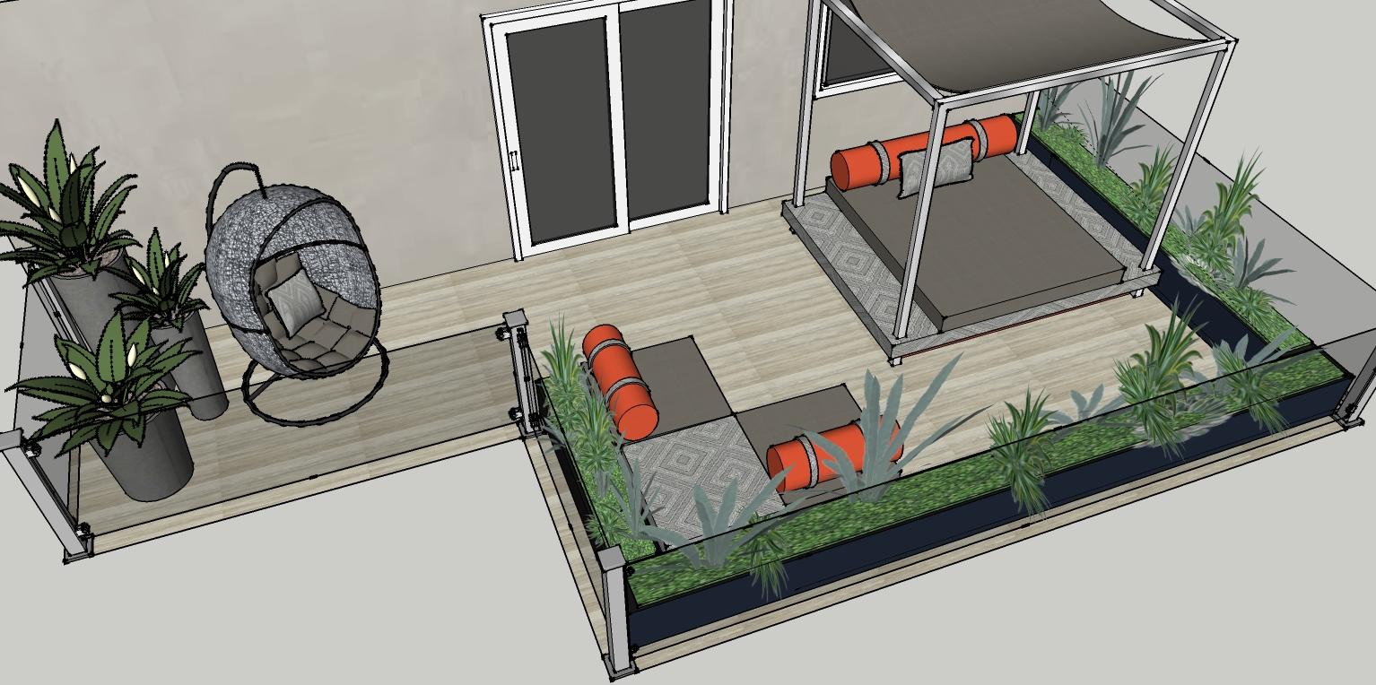 PJ King Master Bedroom Deck 2.1.jpg
