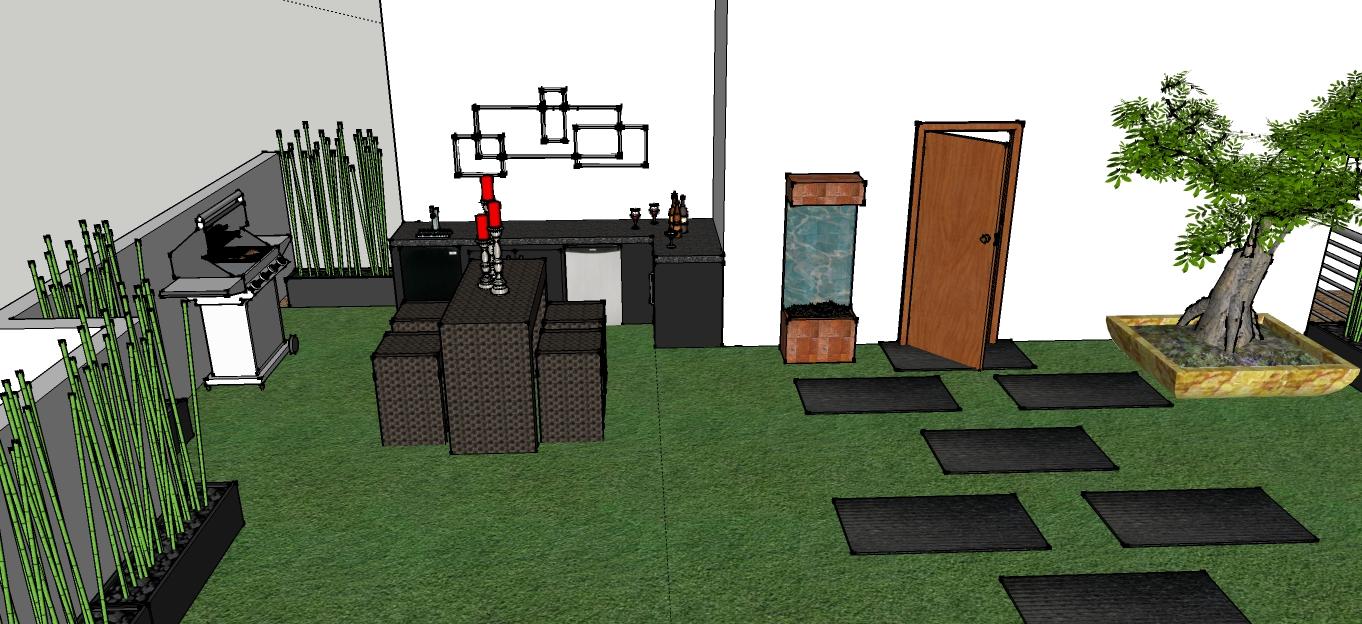 Kubba Roof Deck 2.2.jpg