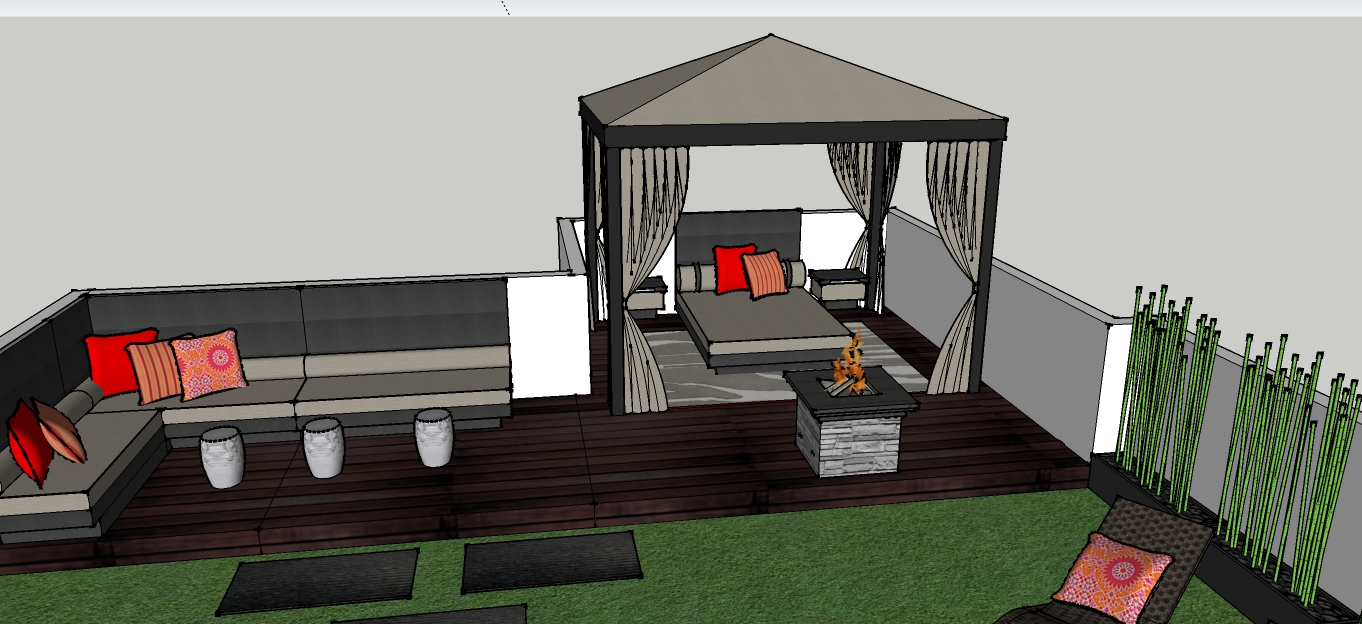 Kubba Roof Deck 2.6.jpg