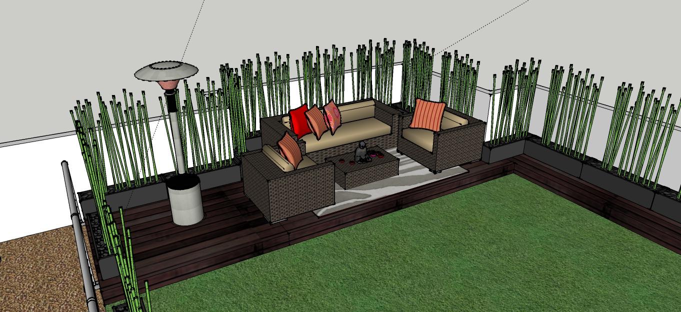 Kubba Roof Deck 2.4.jpg