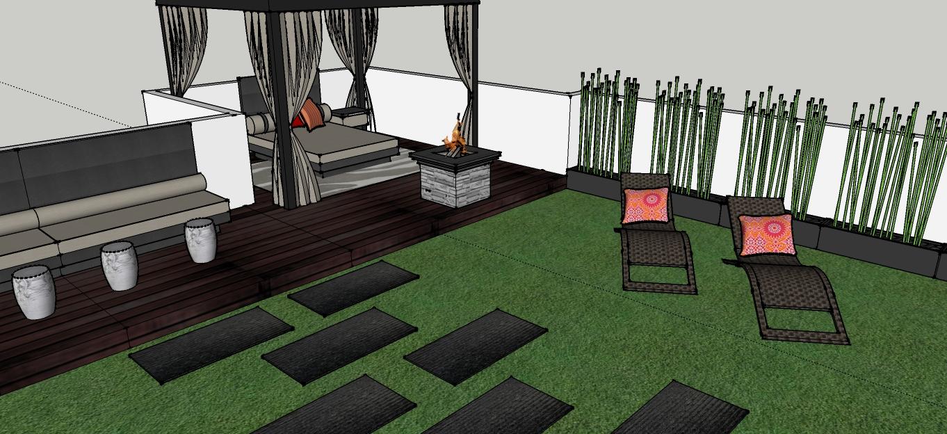 Kubba Roof Deck 2.7.jpg
