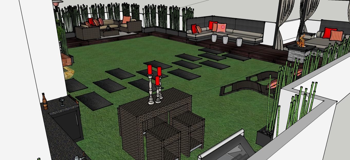 Kubba Roof Deck2.8.jpg
