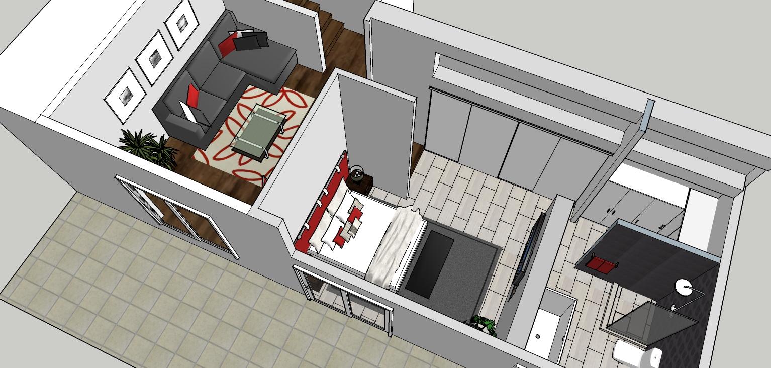 Joel Pasadena House remodel 7.jpg