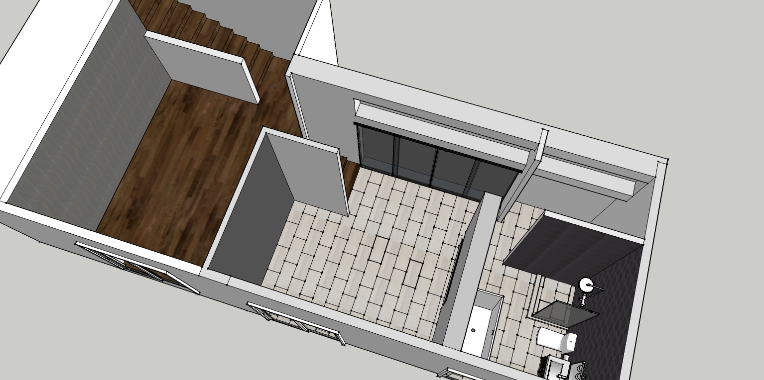 Joel Pasadena House remodel layout.jpg
