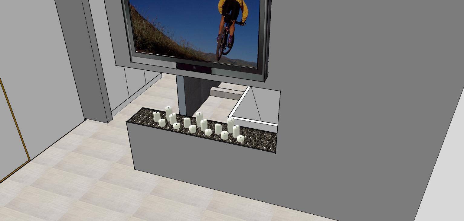 Joel Pasadena House rendering 2.jpg