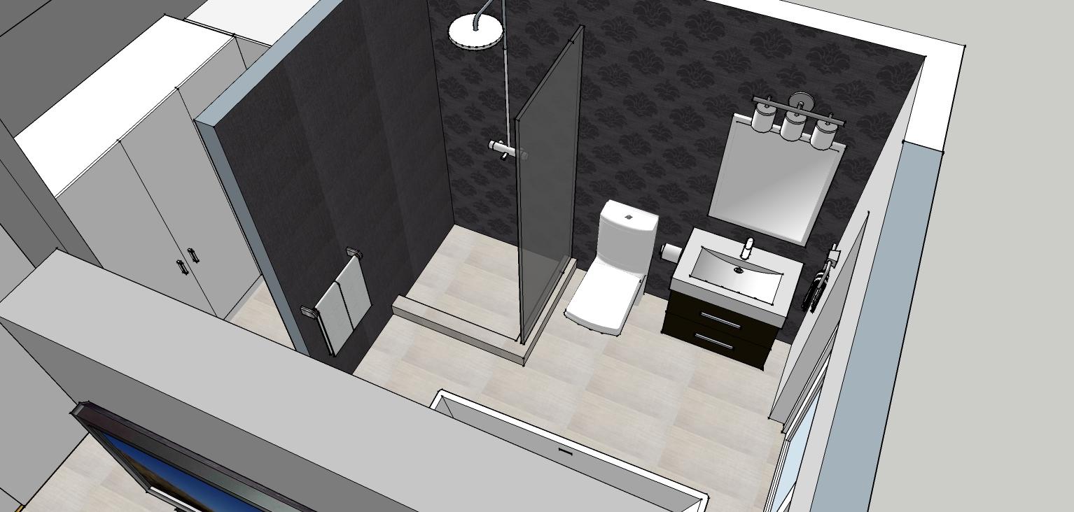 Joel Pasadena House rendering 3.jpg