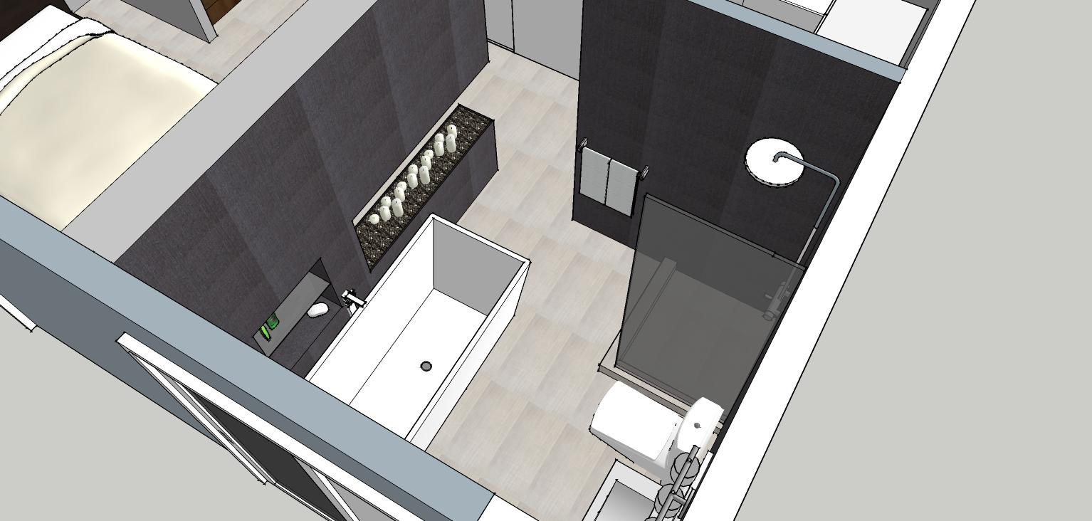 Joel Pasadena House rendering 6.jpg