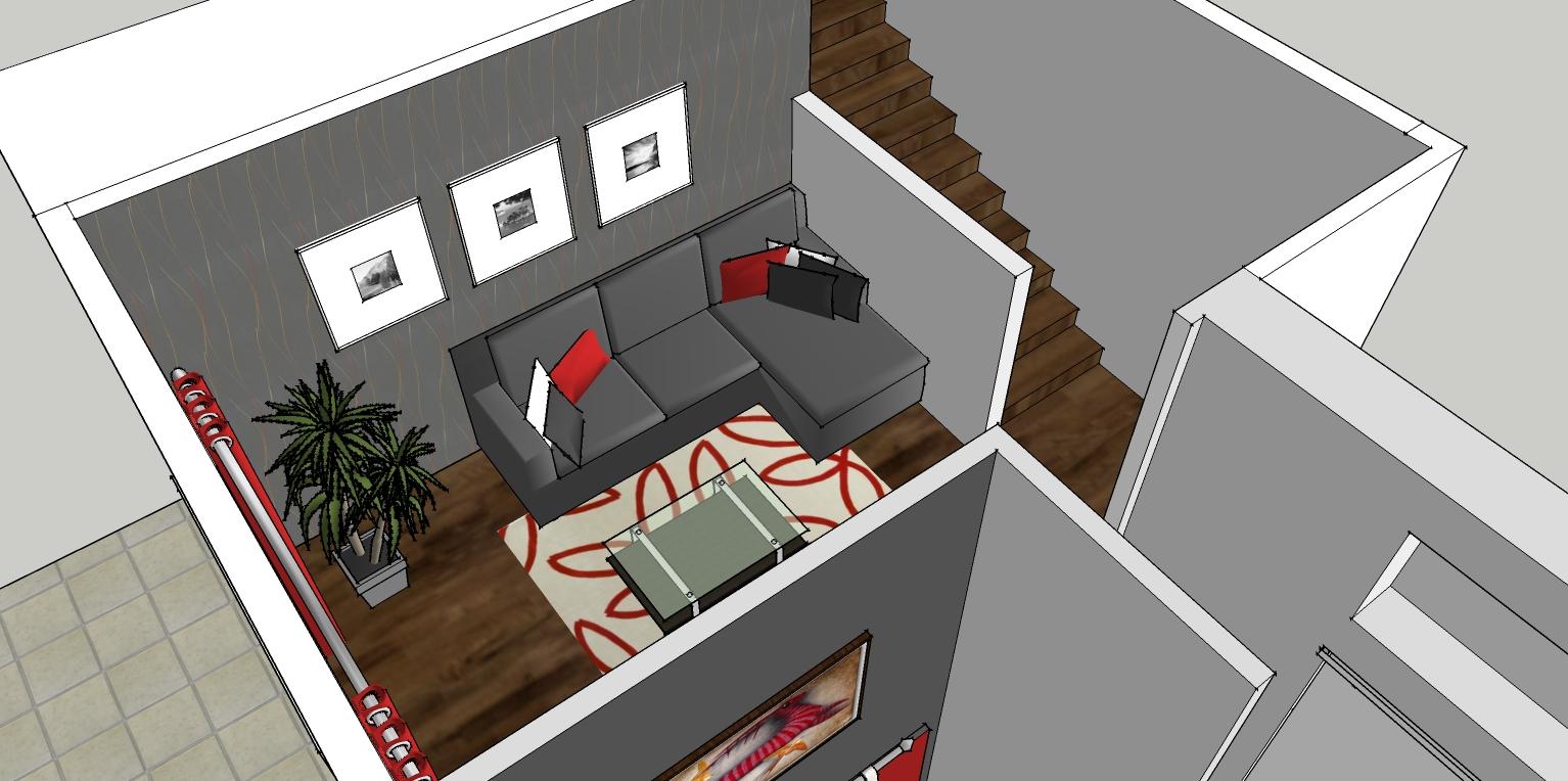 Joel Pasadena House rendering 7.jpg
