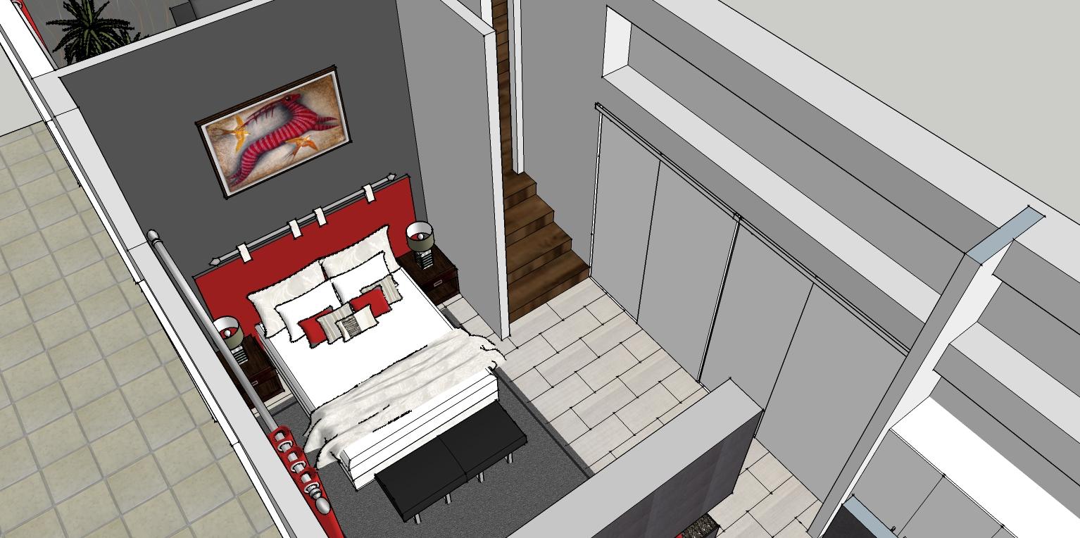 Joel Pasadena House rendering 8.jpg