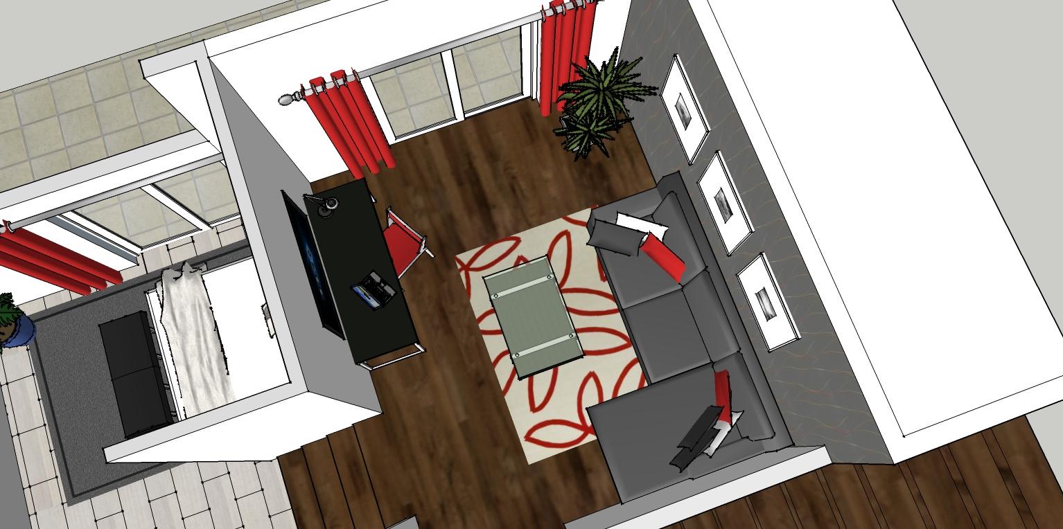 Joel Pasadena House rendering 9.jpg
