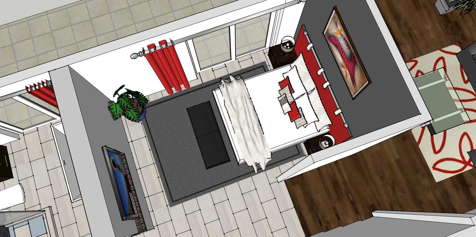 Joel Pasadena House rendering 10.jpg