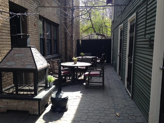Courtyard 1.1 before.jpeg