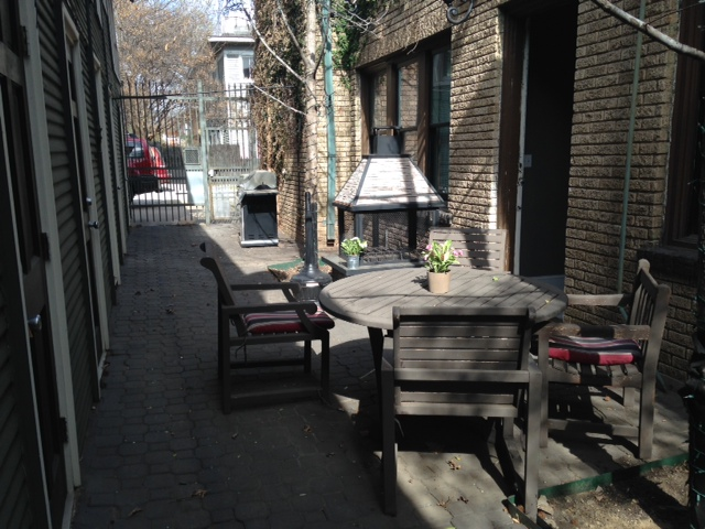 Courtyard 1.2 before.jpeg