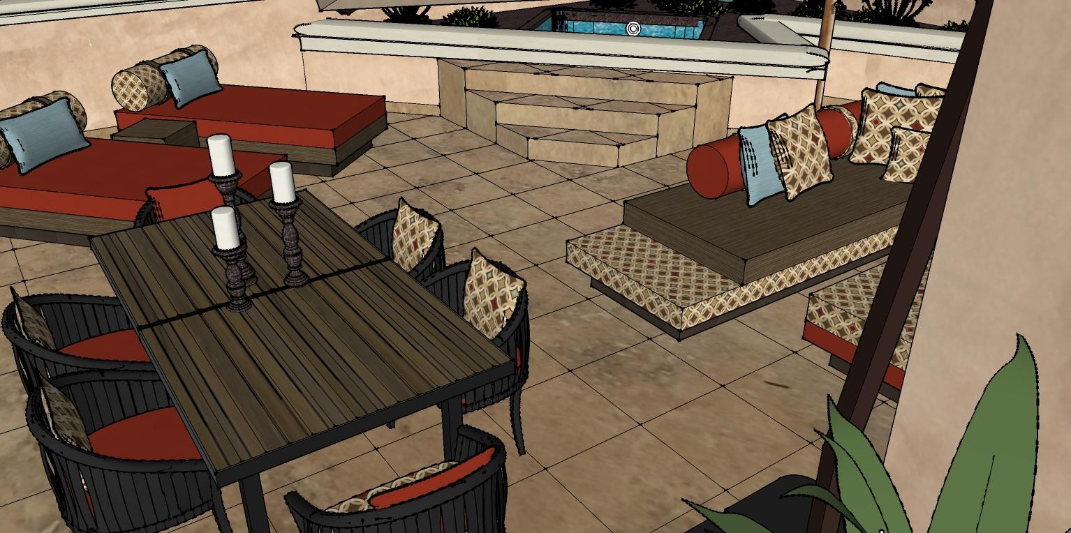 Payman Rooftop 2 Marrakesh 1.4.jpg