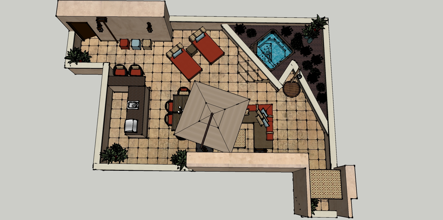 Payman Rooftop 2 Marrakesh 1.9.jpg