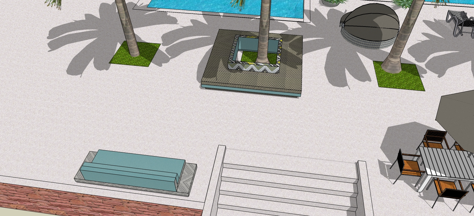 South pool 3_26_13 revision tree bench _ sofa.jpg