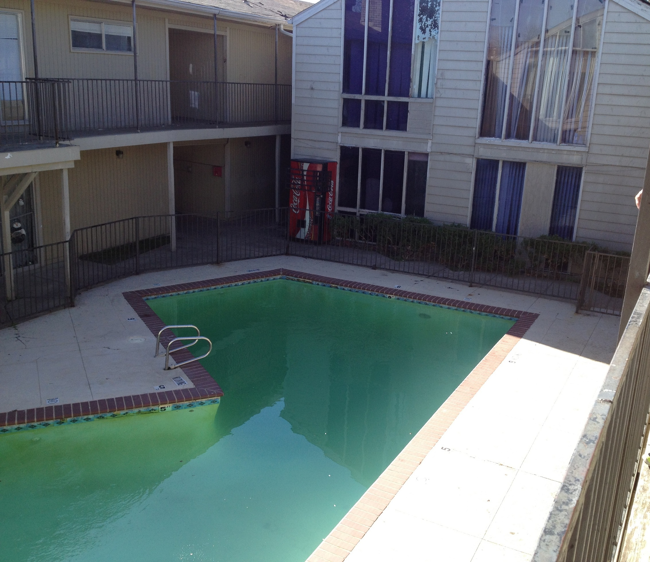 Courtyard Pool 1.2 before.JPG