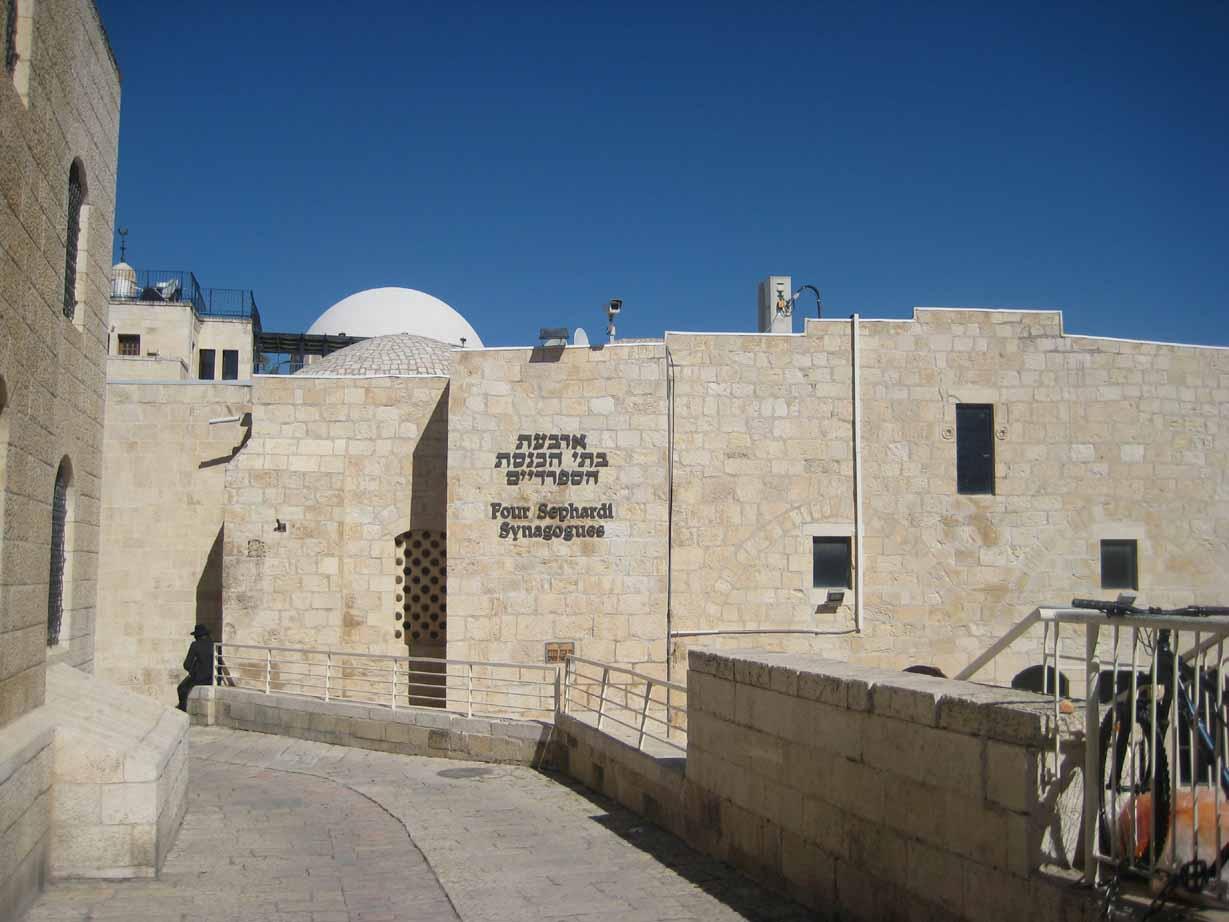 4-Synagogues_1.jpg