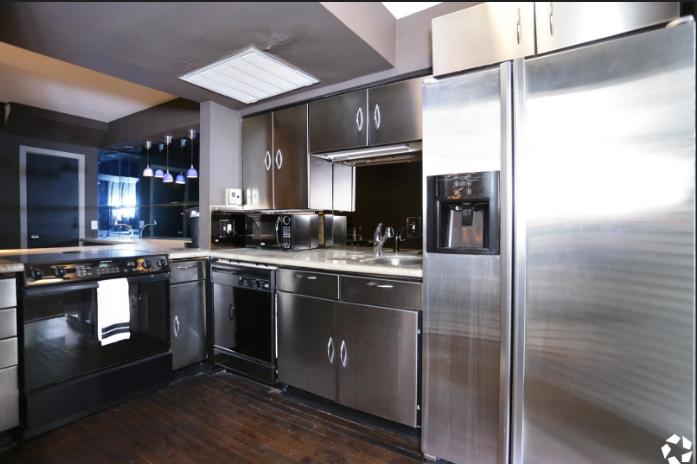 6011 13-030 (CONGA 1 - 1.5) Kitchen.png