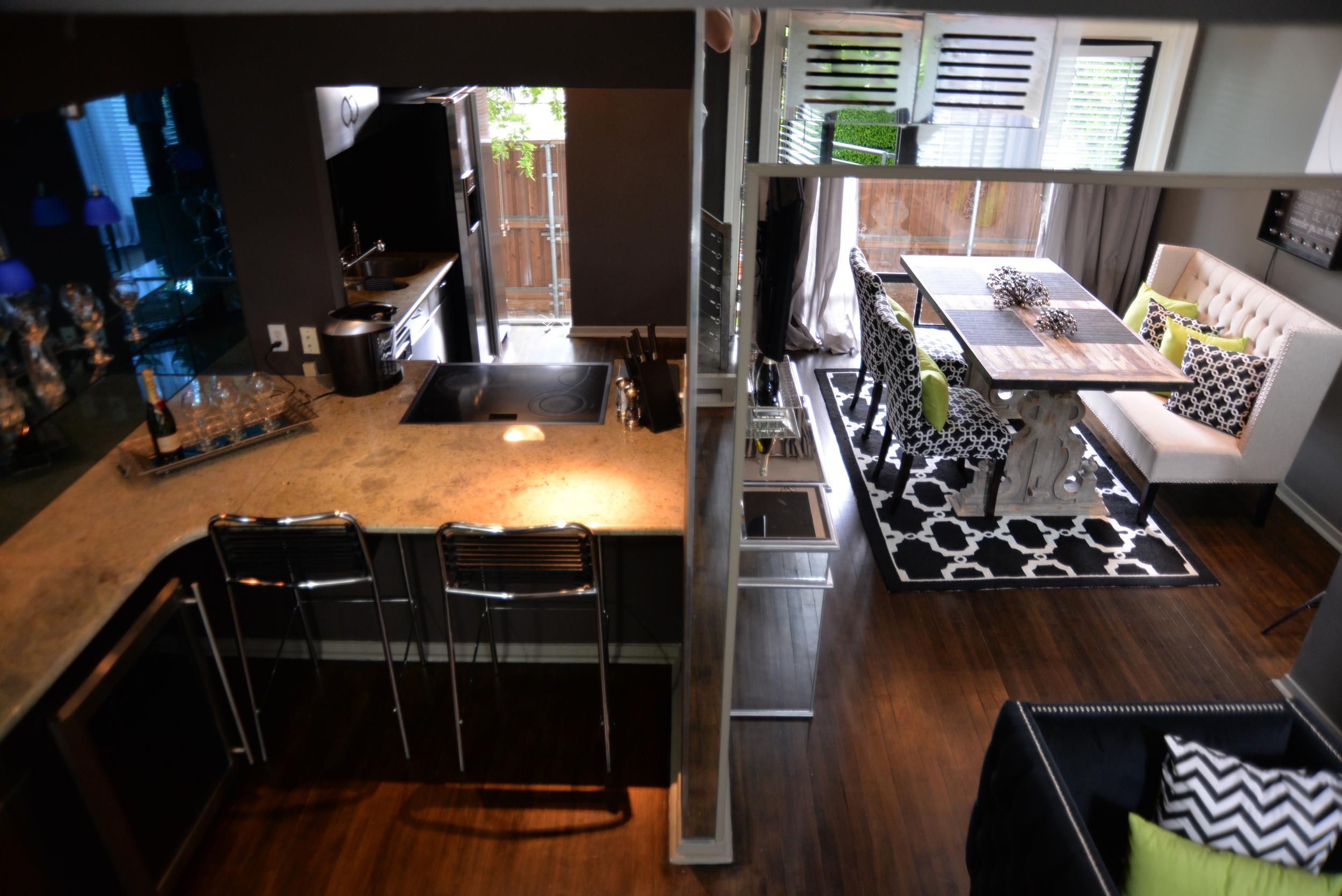 6011 13-024 (CONGA 1 - 1.5) Kitchen.JPG