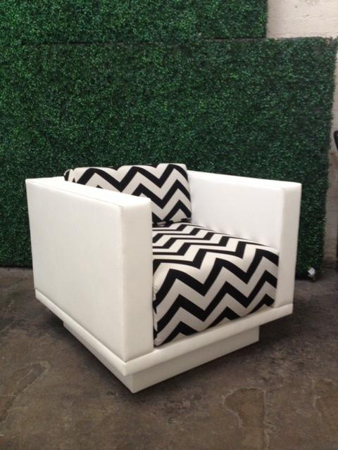 Chevron chair 1.3.jpg