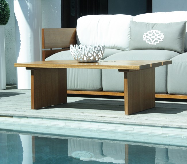 bali-coffee-table-wood.jpg
