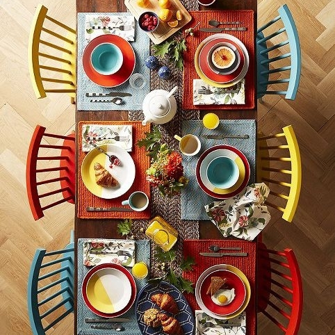 3685752558b342fb365a1ff4c1419eb2--target-decor-kitchen-chairs.jpg