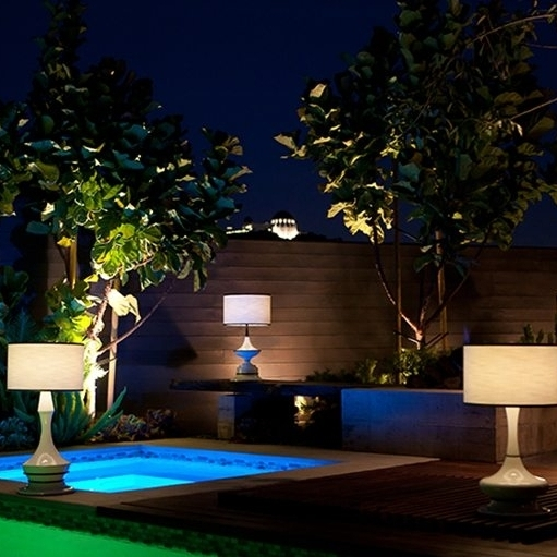 Live-Anywhere-lamps-applications-2.jpg