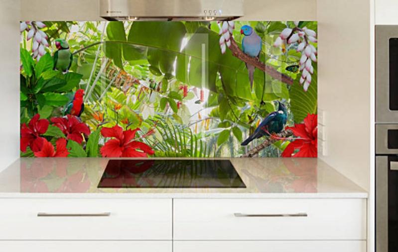 kitchen-glass-backsplash.jpg
