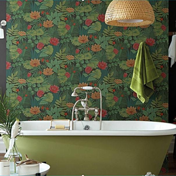 bathtub-clawfoot.jpg