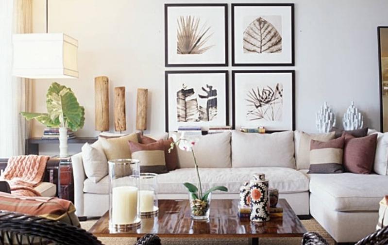 living-room-miami-subdued.jpg