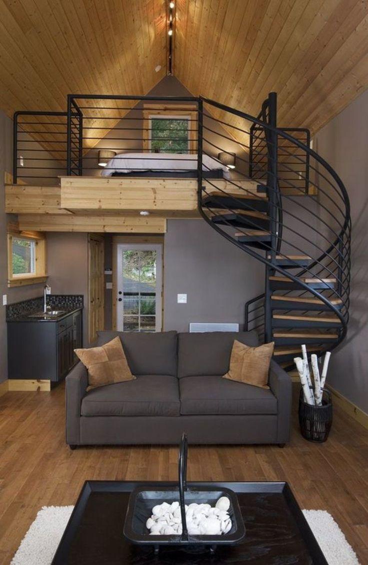 99efa3f15a766d70a2892f239d09fc58--tiny-house-interiors-wood-interiors.jpg