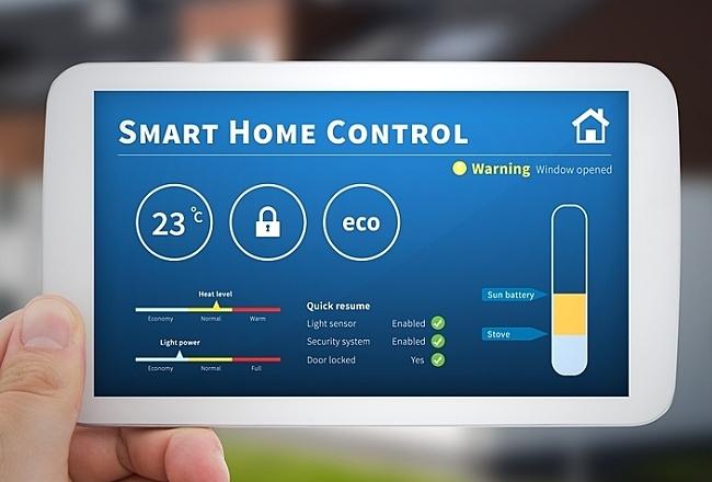 smarthomecontroltechnolo_286643.jpg
