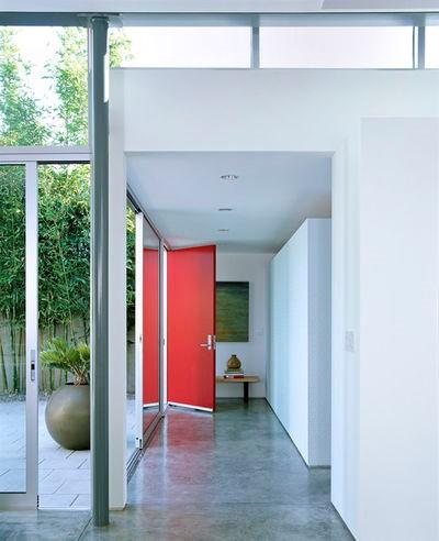 red door contrast.jpg