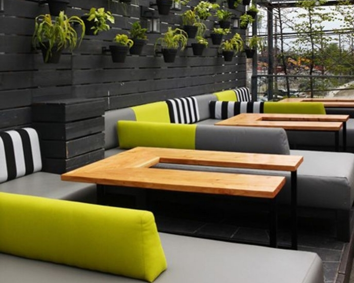 c846c3338f48a17541fca9ecffa49ea0--bright-yellow-restaurant-patio.jpg
