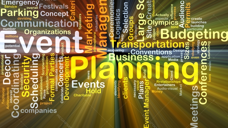 Event Designing - 1 hr | Consultation MeetingAll manner of events deserve special attention to presentation