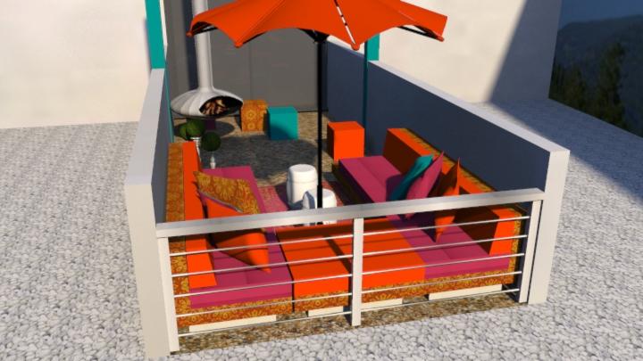 Davis Scene 3.jpg